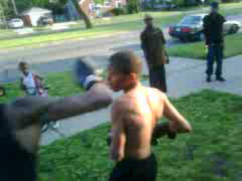hood fights part 1 youtube