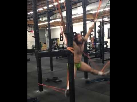 CFNM at the Gym from YouTube · Duration:  56 seconds