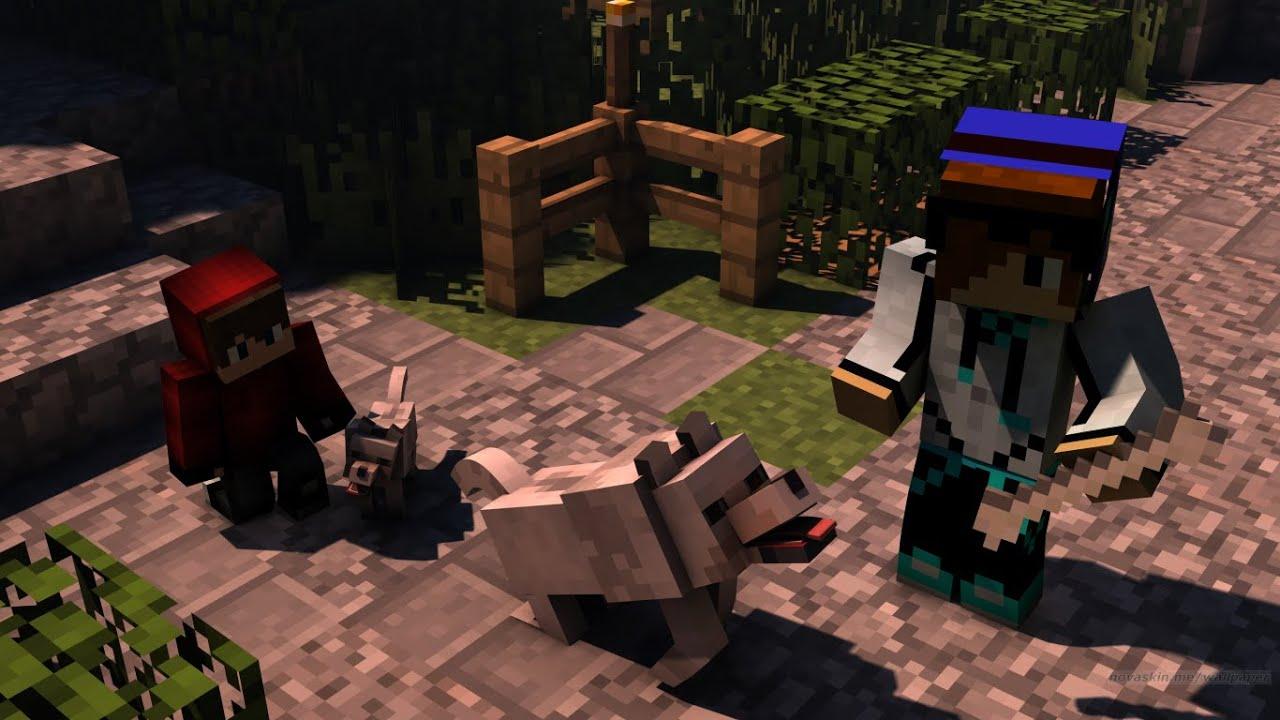 Como Criar um Servidor de Minecraft #1 - YouTube