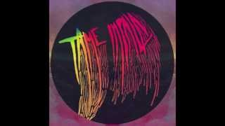 Tame Impala ~ Prototype [Outkast Cover]