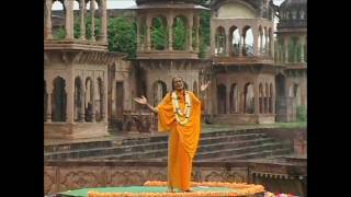 Shree Radhey Radhey - Kirtan with Jagadguru Shree Kripalu Ji Maharaj