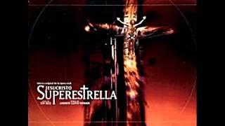 03. Un Rumor / Asunto Extraño, Inaudito - Jesucristo Superestrella México (2001)