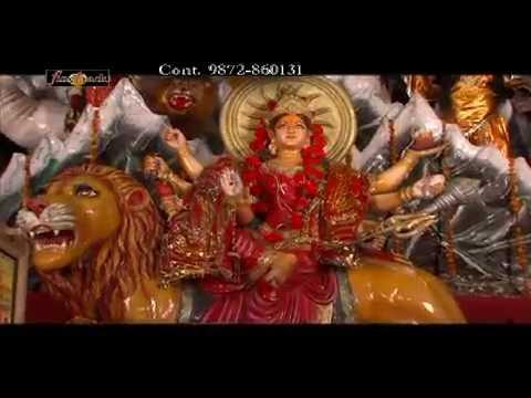 Teri Meharbani || Punjabi Devotional Song || Deepak Maan || Fine Track Audio || Anmol Bhajan