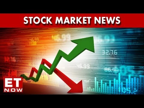 Market Open: Sensex Up 100 Points, Nifty Above 10,800