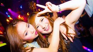 Как развлекается японская молодежь. Япония для одиноких