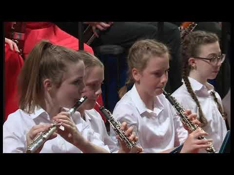 Strauss - Der Rosenkavalier Suite