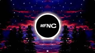 Nice Beat (free Rap Beat/Freestyle Ready) de EmJay No Copyright Music