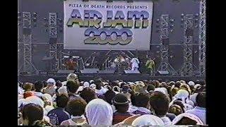【最新情報!!】20018年末&カウントダウン LIVEs @ 東京 年末は5夜連続...