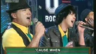 12-bulagaan-the-concert-tough-hits-of-today