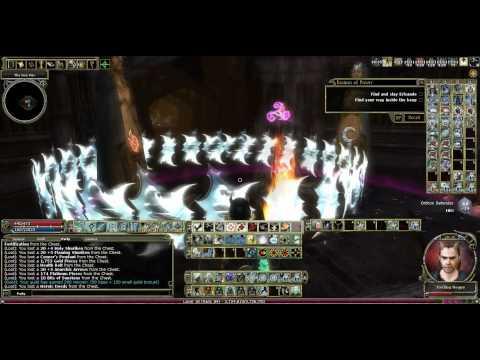 Bastion of Power, Divine, Part 1.avi