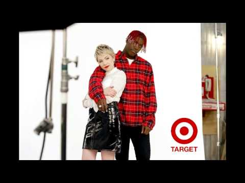 Mike WiLL Made-It, Lil Yachty, Carly Rae Jepsen – It Takes Two
