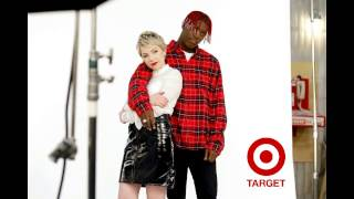 Lil Yachty ft. Carly Rae Jepsen - It Takes Two (Prod. Mike WiLL Made It) *NEW MUSIC*