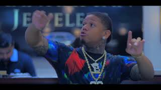 "Yella Beezy - ""That"