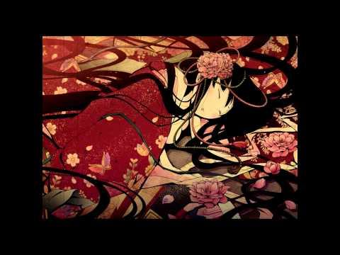 Sasaki Hirofumi (GuitarFreaks) - TAMAYURA