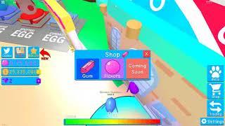 vtamashob roblox gems simulator