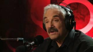Hal Linden on Q TV
