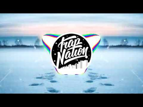 Timbaland - Apologize ft. OneRepublic (Tom Wilson Remix)