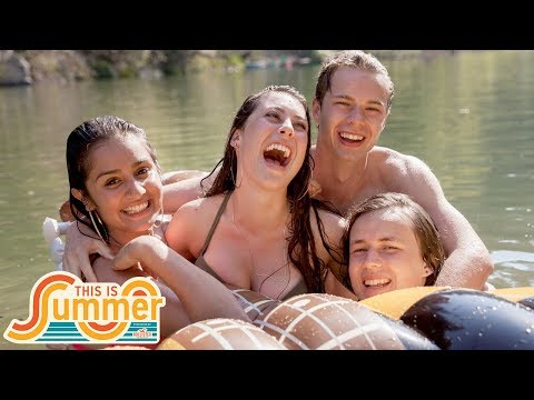 Summer Forever | This Is Summer  Episode 23