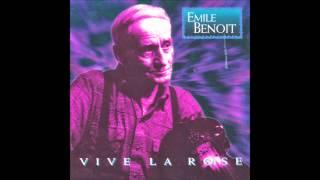 Emile Benoit - Vive La Rose (Complete Album)