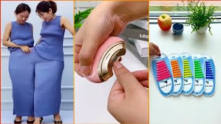 😍Smart Appliances, Gadgets For Every Home/ Versatile Utensils(Inventions & Ideas) #98
