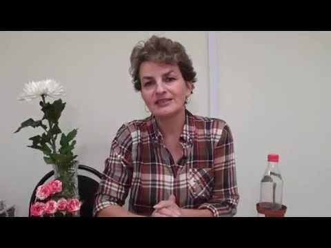 видео: Как вырастить крупноцветковые хризантемы. Сайт