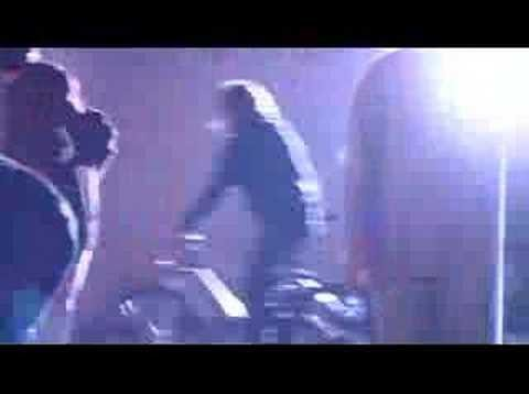 EMMANUEL JAL - Warchild - The Video - Behind the Scenes