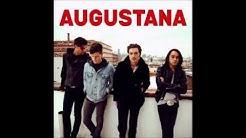 Augustana - Augustana (Full Album) (2011)
