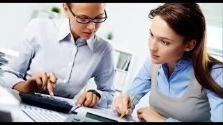 Теория бухгалтерского учета 2015 - для начинающих и самых успешных(Вы начинающий или успешно практикующий бухгалтер? Хотите стать успешным и действительно незаменимым специ..., 2015-10-13T09:46:07.000Z)
