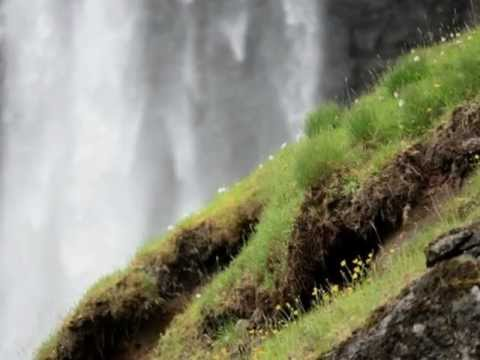 Photos from the Faroe Islands