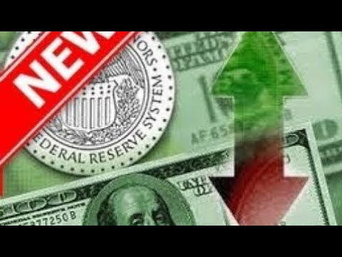 MUST KNOW! The Federal Reserve Is A Cartel And The Economic Recovery Is An Illusion
