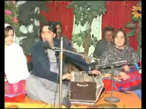 پشتو سندر 2  1  2017 thumbnail