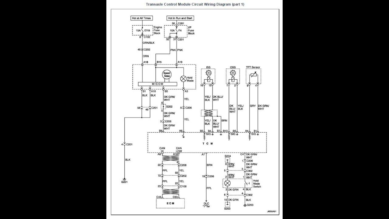 110 Light Switch Wiring Diagram Suzki Forenza Transmission Range Sensor Diagrams Part 2