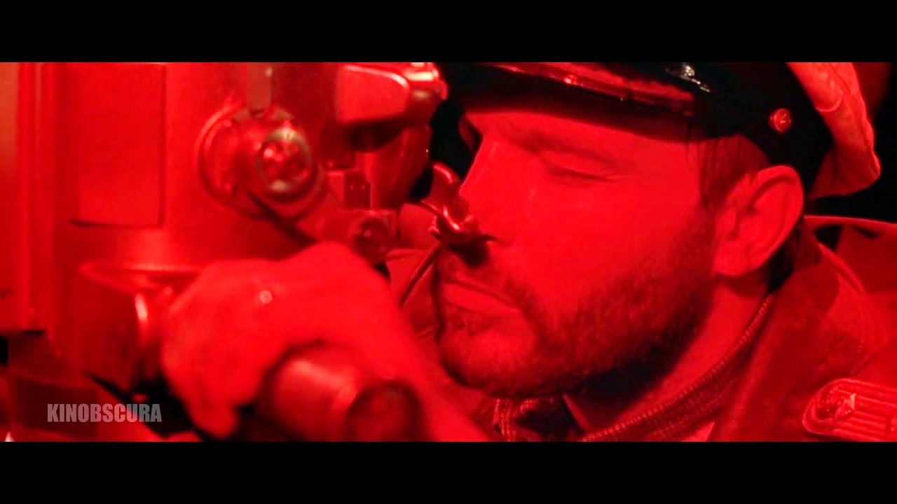 Download U-571 (2000) - Opening Scene