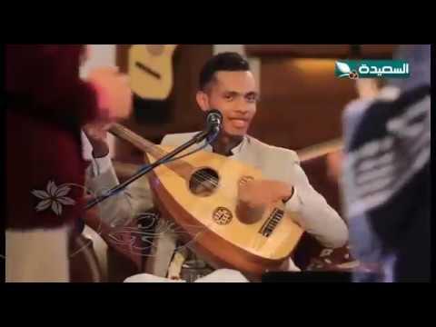 صابر | طه الرامي | بيت الفن | قناة السعيدة