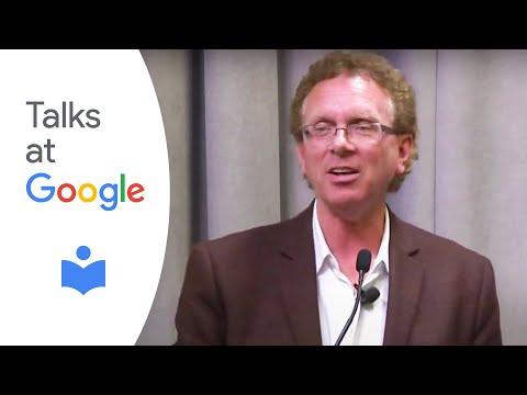 "John Nichols & Robert W. McChesney: ""Dollarocracy""   Talks at Google"