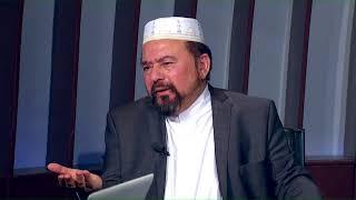 İslamiyet'in Sesi: 22.06.2019