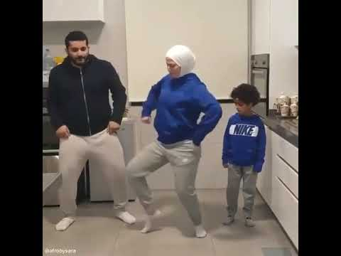 Mom & Dad having a good time from YouTube · Duration:  31 seconds