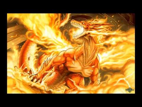 FE Orchestra (Revisited) - Campaign of Fire