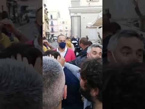 Download Vico Equense: Peppe Aiello è il nuovo sindaco