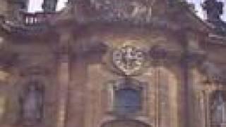 Gregorian Chant: Spiritus Domini - Vierzehnheiligen