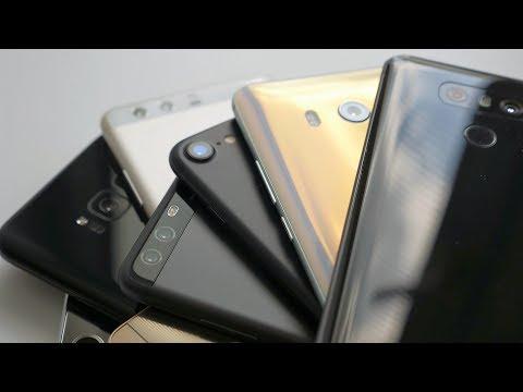 Jaki smartfon kupić