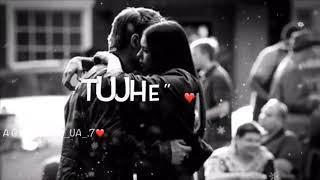 Yeh Kasoor Mera | 💖💖 New Whatsapp Status Video 2018 💖💖 | its anas
