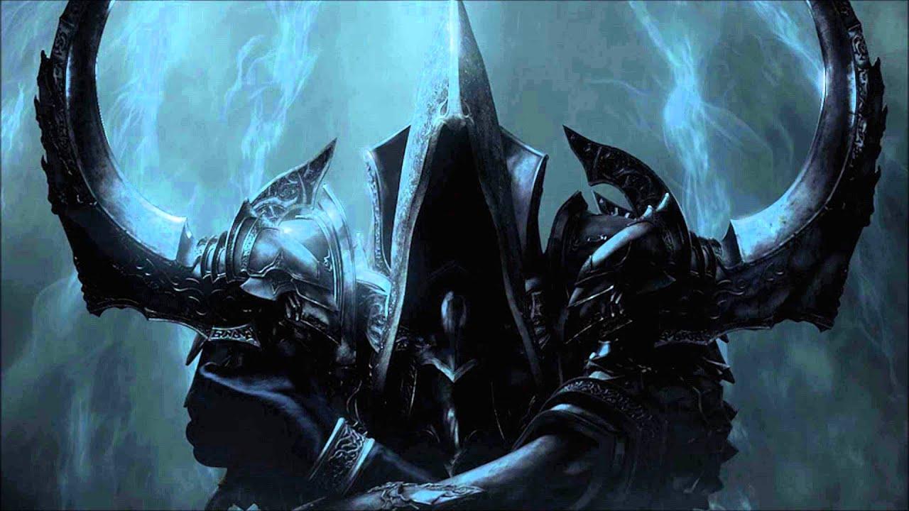 Diablo  Reaper Of Souls    Demon Hunter Build