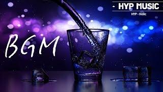 저작권 없는 음악 | 몽환적인 BGM | 신나는 브금 | HYP - Holic