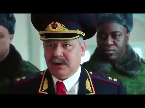 Ночь перед выборами 2018 БУРУНОВ   Весёлый ролик