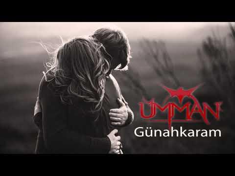 Ümman - Günahkaram  ( AUDIO 2019)