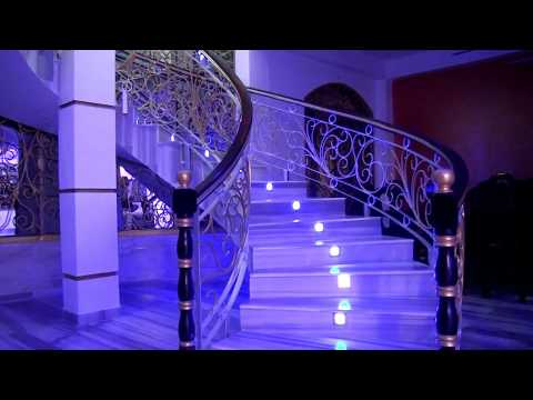 LUXURY MANSION IN SYLHET BANGLADESH