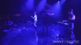 10 Erasure - Ship of Fools HD (Live Boston 2014)