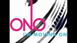 Ono - I