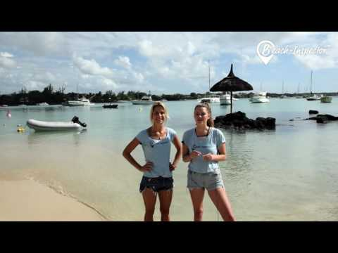 Grand Baie Public Beach | Beaches On Mauritius